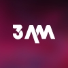 3AM – Sounds Good Logo