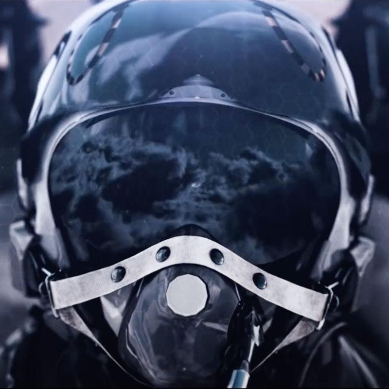 impaqt-trailer